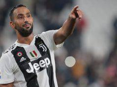Calciomercato Milan Benatia Juventus infortuni Caldara Leonardo Bailly, Christensen Rodrigo Caio