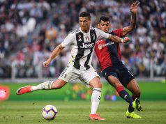 calciomercato Inter Cristian Romero