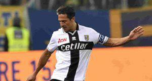 Calciomercato Juventus Alves
