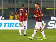 Calciomercato Milan Suso