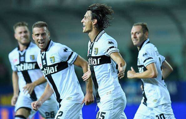 Calciomercato Juventus, idea Inglese | Affare last minute