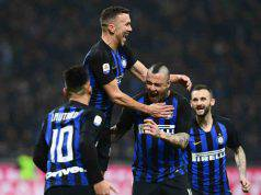 Inter divisa derby