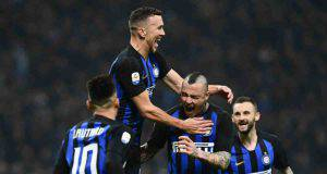 Inter divisa derby