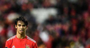 Calciomercato Felix Juventus Manchester City Benfica
