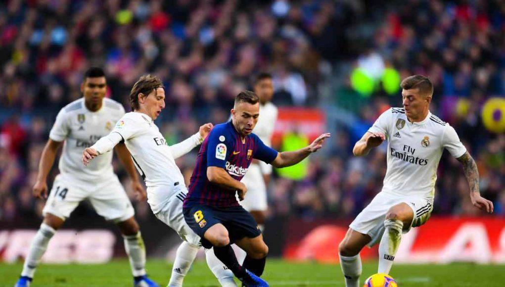 calciomercato juventus Modric Kroos