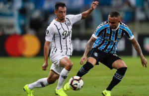 Calciomercato Milan Everton