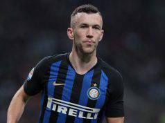 Inter Candreva Perisic