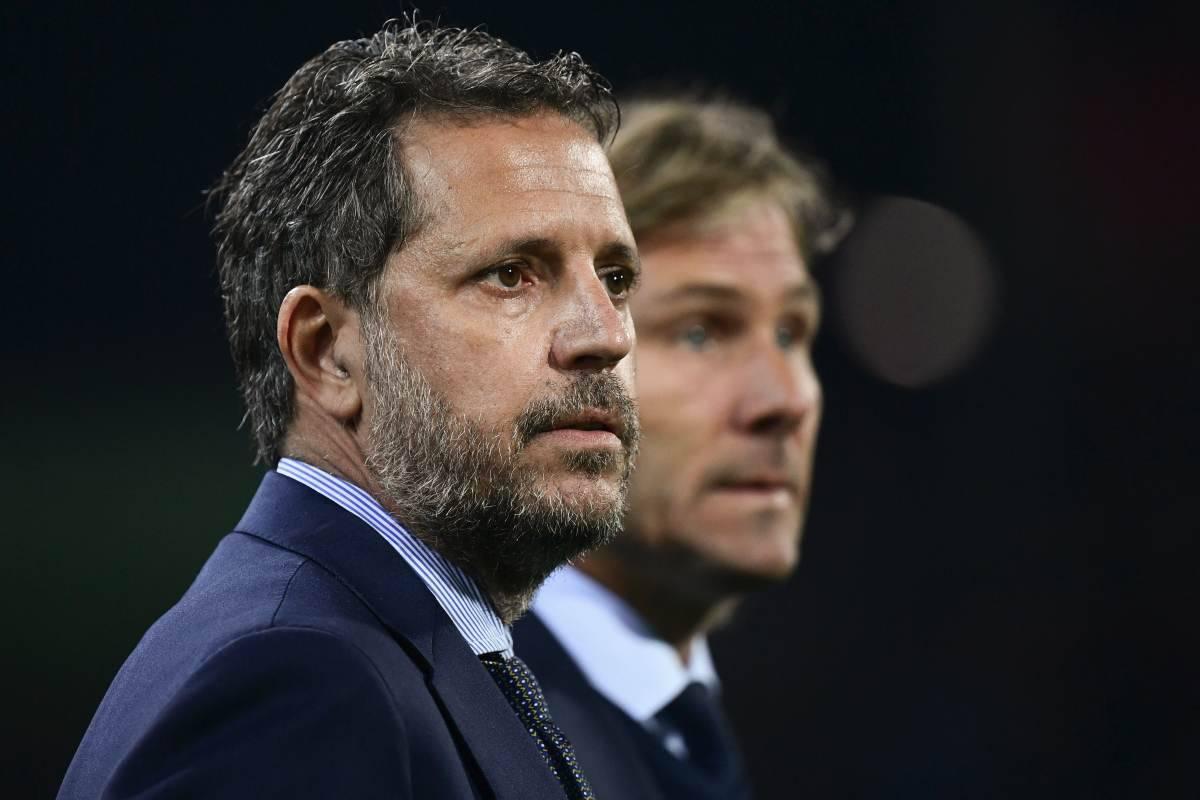 Calciomercato Juventus, Hakimi Real Madrid