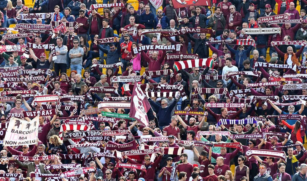 Calciomercato Milan, cessione vicinissima: va a Torino