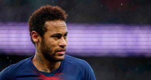 inter calciomercato neymar