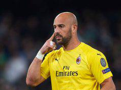 milan reina real madrid