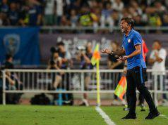 Antonio Conte Inter (Getty Images)