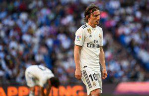 Milan Modric