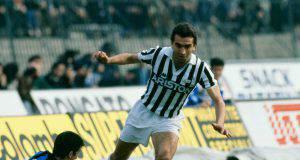 De Agostini Juventus Inter