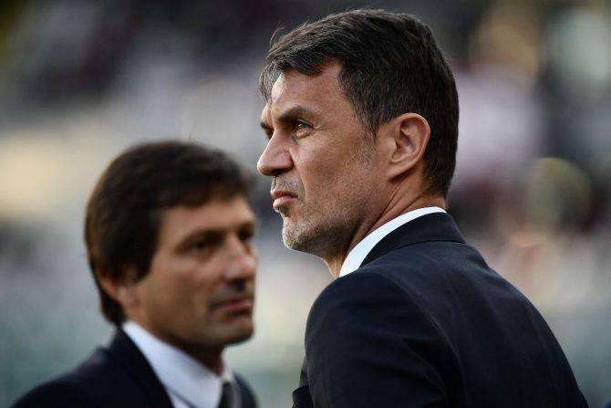 Milan Ceballos Baselli calciomercato