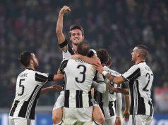 calciomercato Juventus Rugani Roma Riccardi Celar