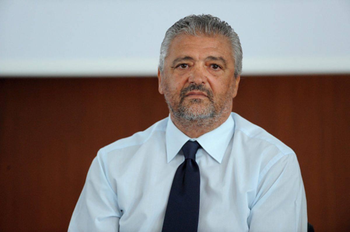 Tuttosport - Wanda Nara tiene in sospeso il Napoli, può ribaltare la situazione