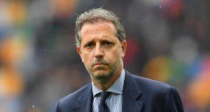 Calciomercato Juventus Alaba Bayern Monaco