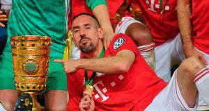 Ribery-Fiorentina-Bayern-Monaco