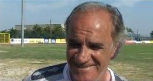 Antonello Cuccureddu Juventus