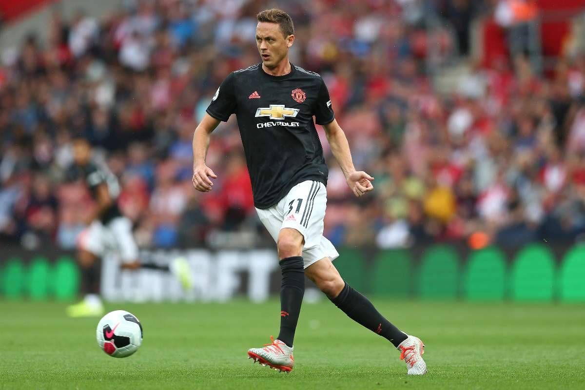 Matic-Manchester-United-Inter