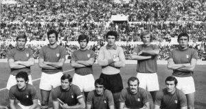 Juventus Anastasi