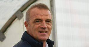 Stefano Carobbi ex Fiorentina e Milan (Getty Images)