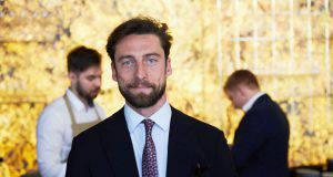 Claudio Marchisio Juventus (Getty Images)