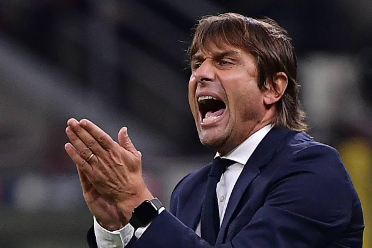 difesa Inter