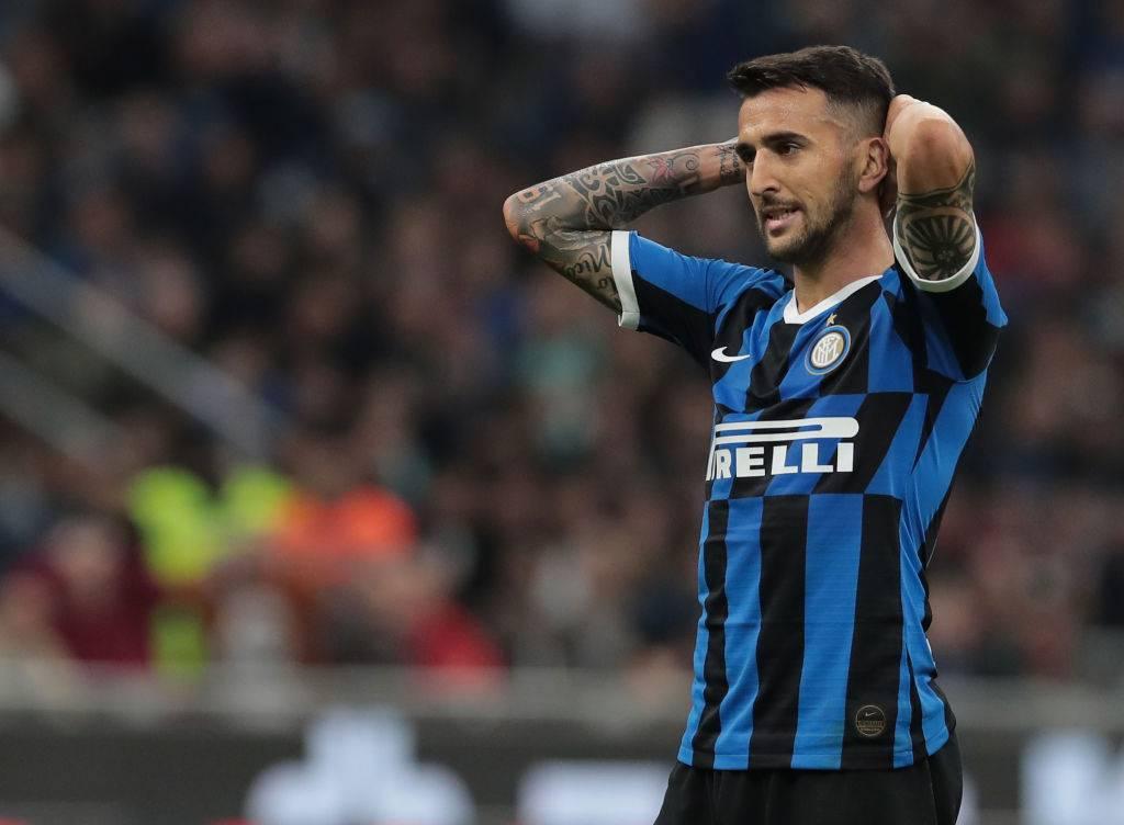 Vecino Inter