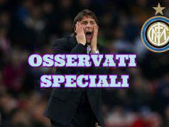 Calciomercato Inter Gotze