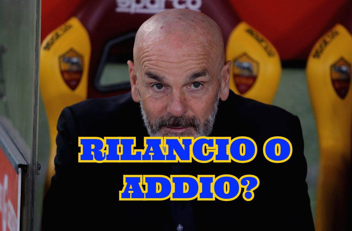 Milan Suso Pioli