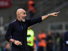 Stefano Pioli Milan (Getty Images)