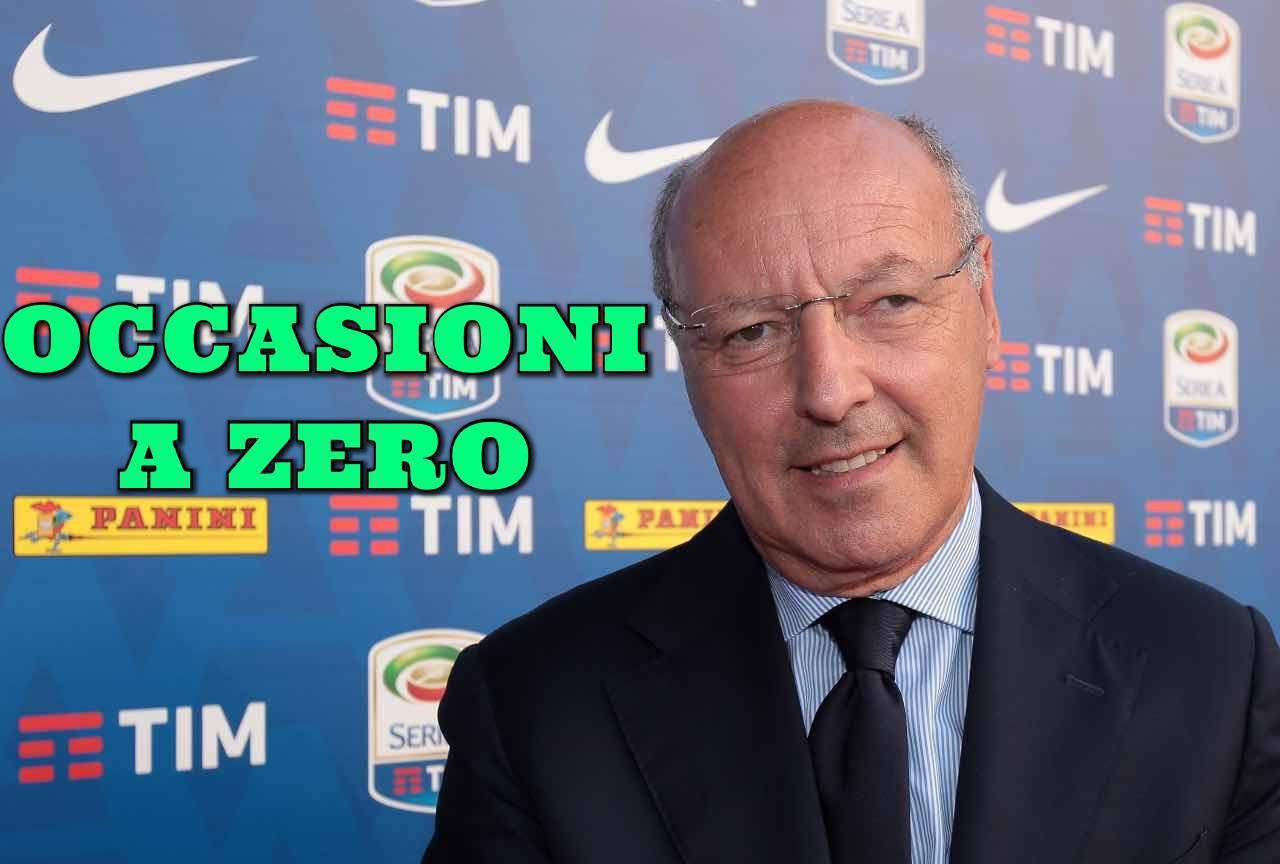 Calciomercato Inter Eriksen Vertonghen Kurzawa Giroud