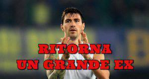 Calciomercato Milan Romagnoli Thiago
