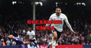 Calciomercato Roma, Aleksandar Mitrovic occasione unica per Petrachi