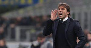 Inter e Roma, non arriva Milik: Napoli pronto a rinnovare