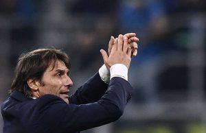 Calciomercato Inter Esposito