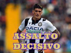 De Paul Inter