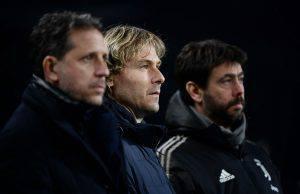 Calciomercato Juventus Emre Can Borussia Dortmund