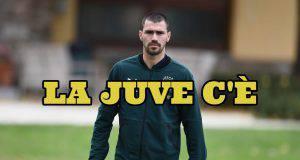Juventus, scambio col Milan: Romagnoli nel mirino