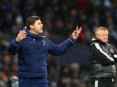 Calciomercato Tottenham, Pochettino out: chi al suo posto?