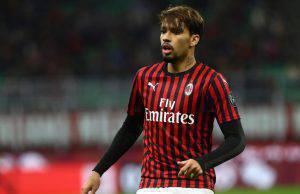 Calciomercato Milan, Paqueta in ombra: addio a fine stagione?