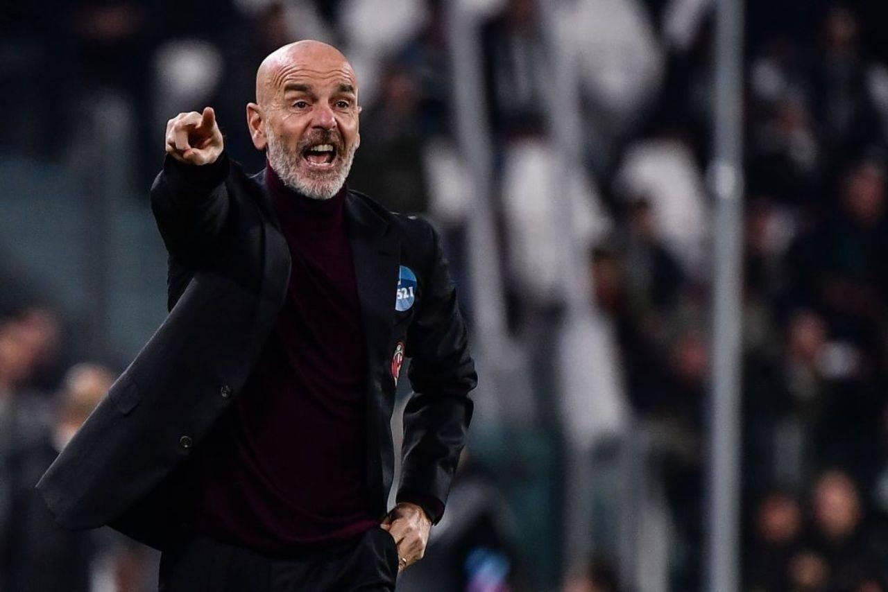 Calciomercato Milan, Ancelotti per la panchina: con lui un fedelissimo