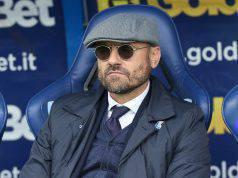 Calciomercato Roma Schick