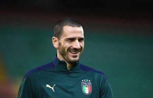 Calciomercato Juventus, questione rinnovi: il punto della situazione
