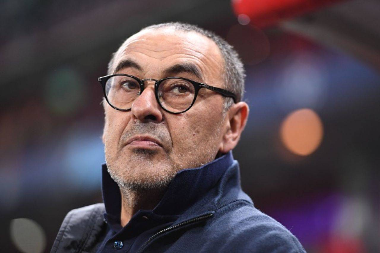 Caso Juventus CR7: la mancata convocazione fa capire chi comanda