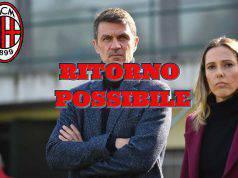 Calciomercato Milan Deulofeu