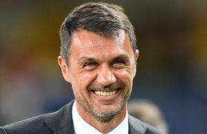 Milan, assalto a Zapata coi soldi di Piatek? Il punto