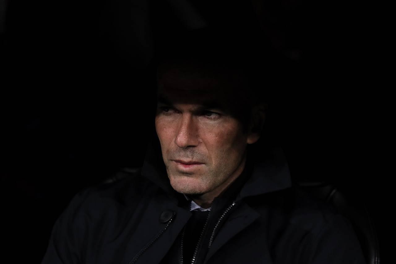 Juventus Eriksen